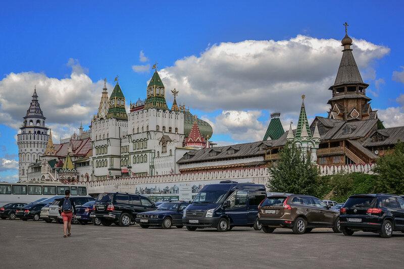 Измайловский кремль.jpg