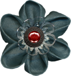 Sky_ATOC_Flower3.png