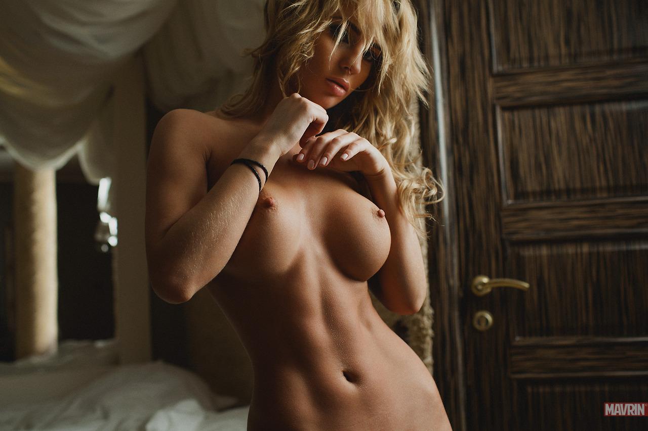samaya-luchshaya-erotika-krasivih-devushek