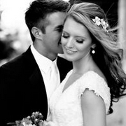 железная свадьба