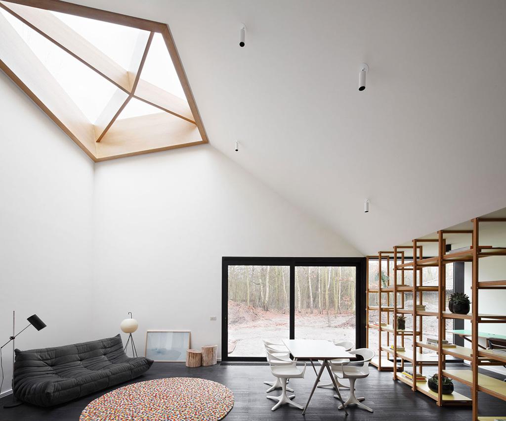 low-architecten-huis-voor-patrick-7.jpg