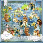 00_Sweet_Easter_Florju_3.jpg