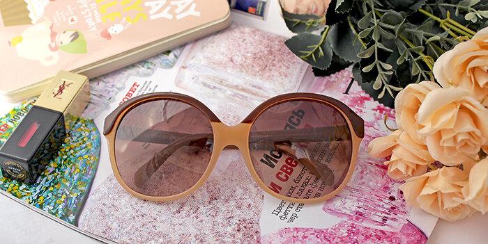 Очки-Harry-Cooper-Отзыв-и-мои-впечатления3.jpg
