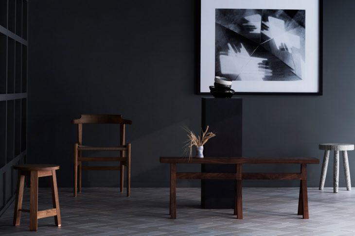 Trend by Lotta Agaton for Stockholm Furniture Fair