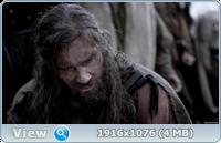 Викинги / Vikings - 1-2 сезоны [2013-2014, WEB-DLRip | BDRip 720p, WEB-DL 720p, 1080p] (LostFilm | NewStudio | BaibaKo | AlexFilm | Первый канал)