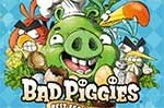������ ������ 2015 (Bad Piggies Online 2015)