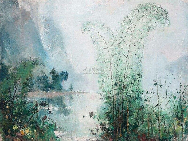 ����� ����, �����, ������� ���. ��������� �������� Su Tianci (1922�2006)