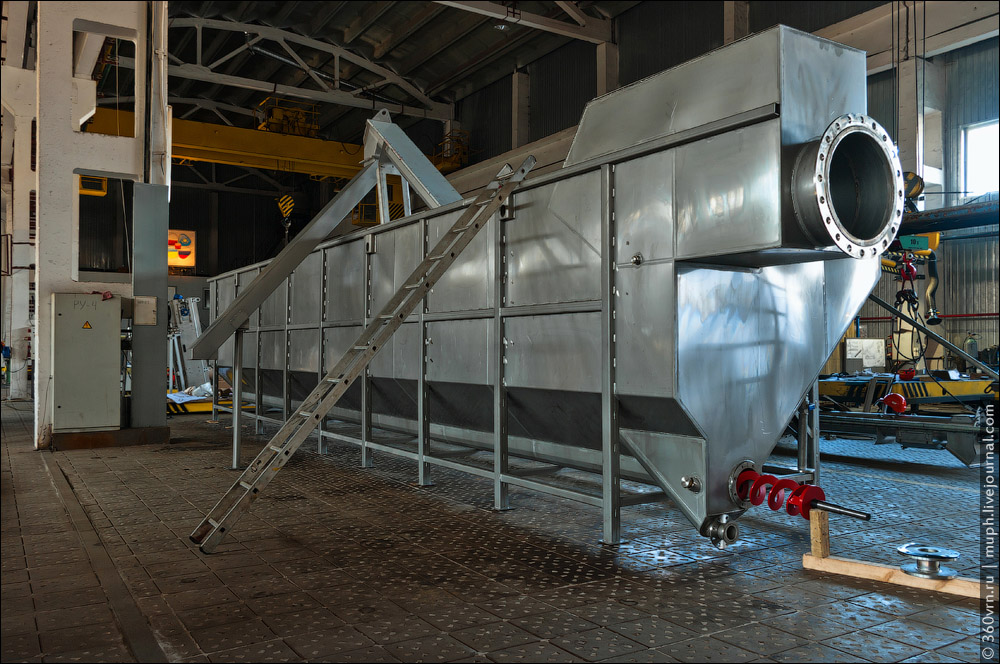 Бу дробилка экотон завод дробильного оборудования в Ачинск