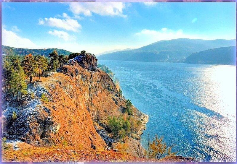 Природа, пейзаж, фото из интернета (200).jpg