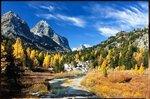 Природа, пейзаж, фото из интернета (227).jpg