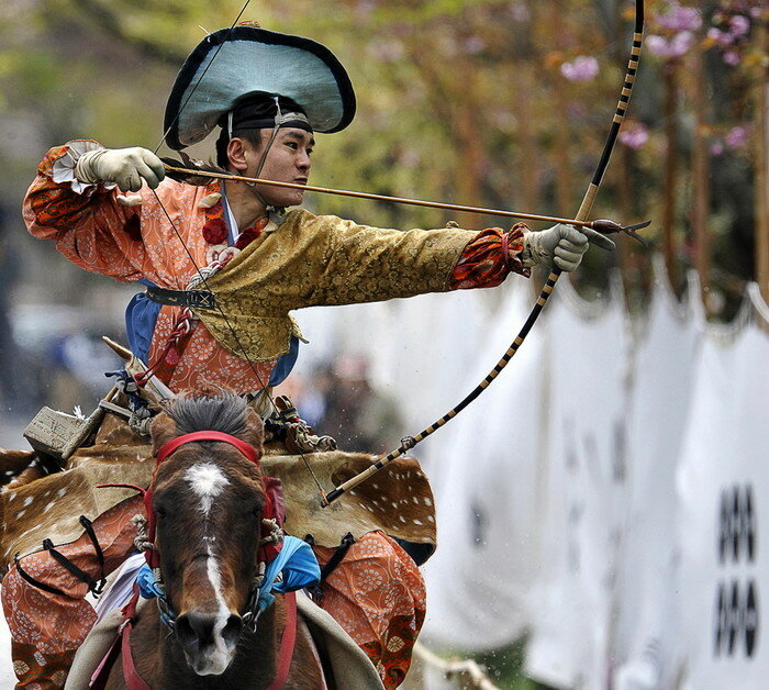 Записи, самурай приколы картинки