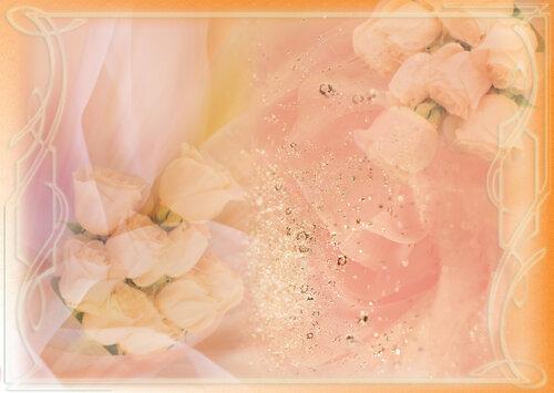 http://img-fotki.yandex.ru/get/9810/97761520.255/0_85be2_f9d8688f_L.jpg