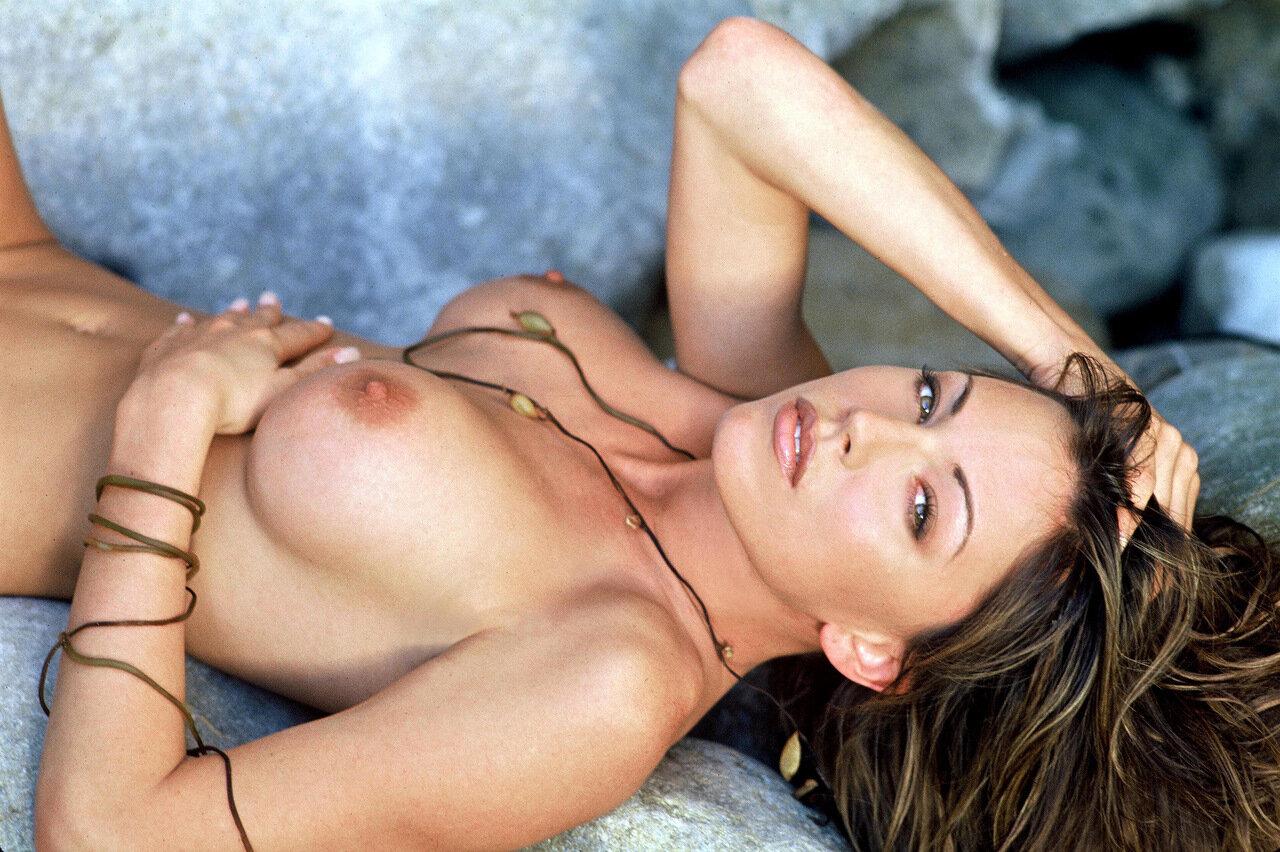 Krista kalmus sexy pictures
