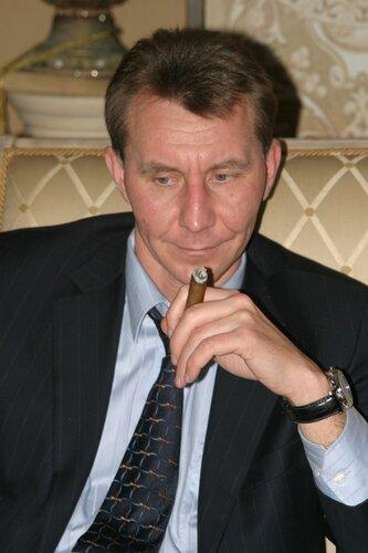 Милованов Николай