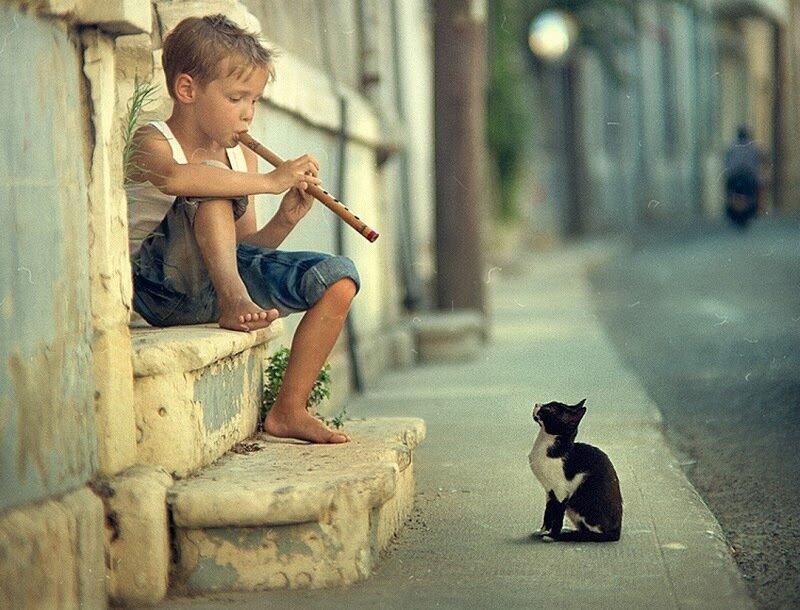 маленький_флейтист_и_кот_автор_владимир_зотов.