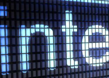 В России хотят отдать ФСБ контроль над интернетом