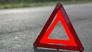 В ДТП у аэропорта Кишинева погиб молодой человек