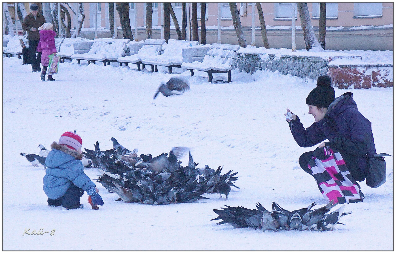 http://img-fotki.yandex.ru/get/9811/128723033.ca/0_c2dd8_1ed79586_orig