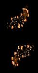 Gold Stars clip art.png