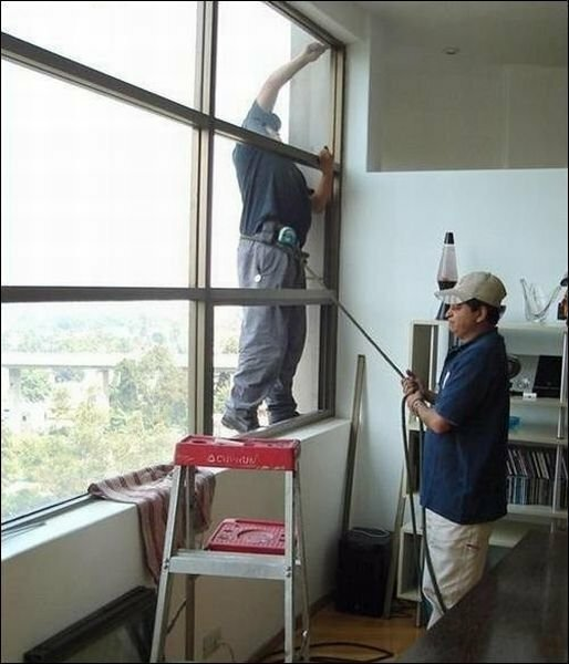 Эксперты в области охраны труда (22 фото)