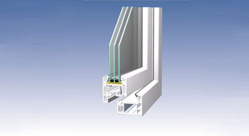 Как отрегулировать металлопластиковое окно?