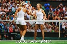 http://img-fotki.yandex.ru/get/9811/14186792.35/0_d95e8_a77468ff_orig.jpg
