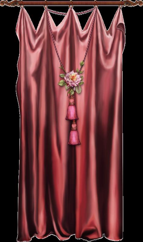 drape4.png