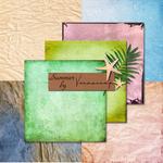 folder (1).png