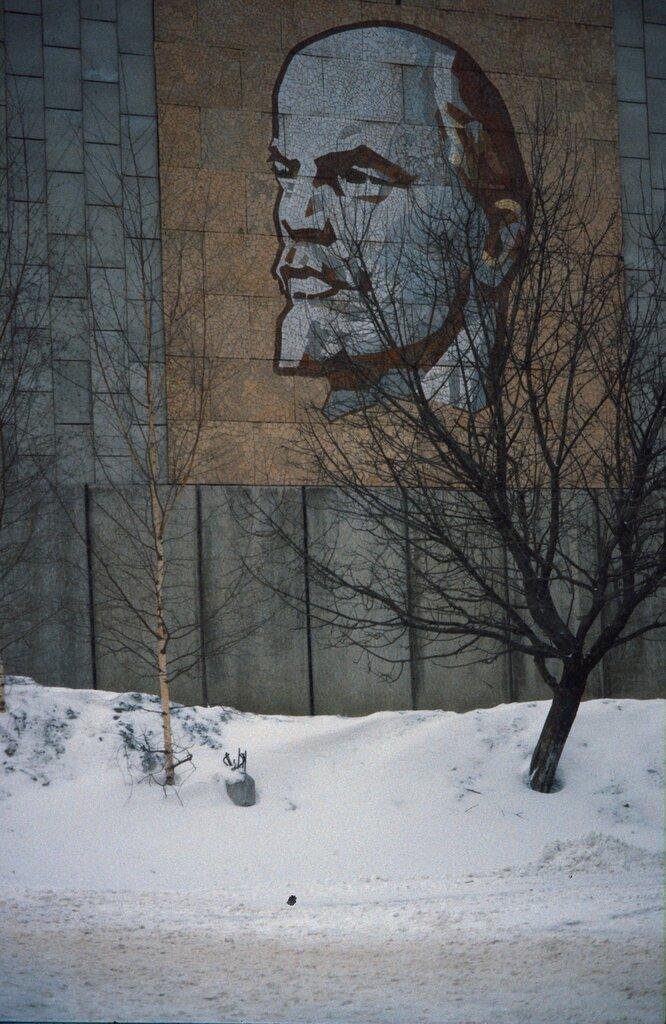 В Сергиевом Посаде «Единая Россия» может лишиться конкурентов
