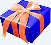 http://img-fotki.yandex.ru/get/9811/18026814.6a/0_85170_ab77c8bd_S.png