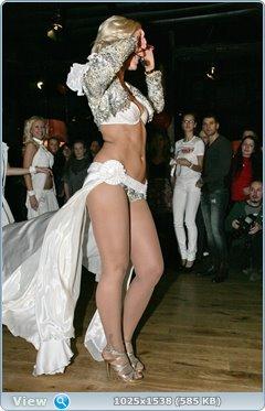 http://img-fotki.yandex.ru/get/9811/192047416.3/0_af8ee_cfd5909a_orig.jpg