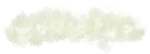 ldw_ShadesofSummer-grass-brush.png