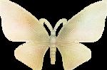 ldw_ShadesofSummer-butterfly4.png