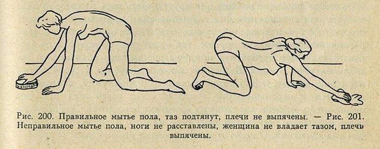 pochemu-chlen-dvigaetsya