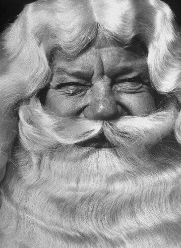 Школа для Санта Клауса