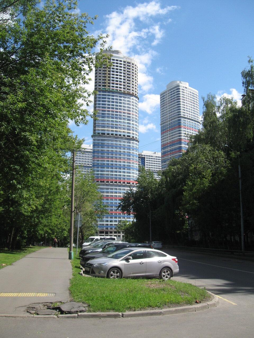 http://img-fotki.yandex.ru/get/9811/211030028.0/0_e8ce2_f01e7427_XXXL.jpg