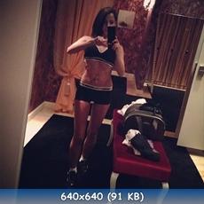 http://img-fotki.yandex.ru/get/9811/230923602.11/0_fd565_1bb43d6b_orig.jpg