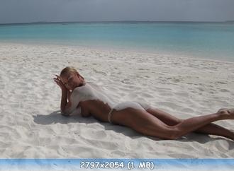 http://img-fotki.yandex.ru/get/9811/230923602.13/0_fd5d3_a3927334_orig.jpg