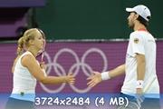 http://img-fotki.yandex.ru/get/9811/230923602.1f/0_fe54a_2a8917b2_orig.jpg