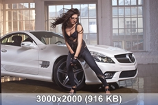 http://img-fotki.yandex.ru/get/9811/240346495.7/0_dd1d0_3bfda432_orig.jpg