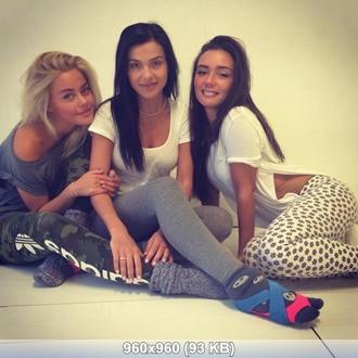 http://img-fotki.yandex.ru/get/9811/240346495.8/0_dd250_8a1ed180_orig.jpg