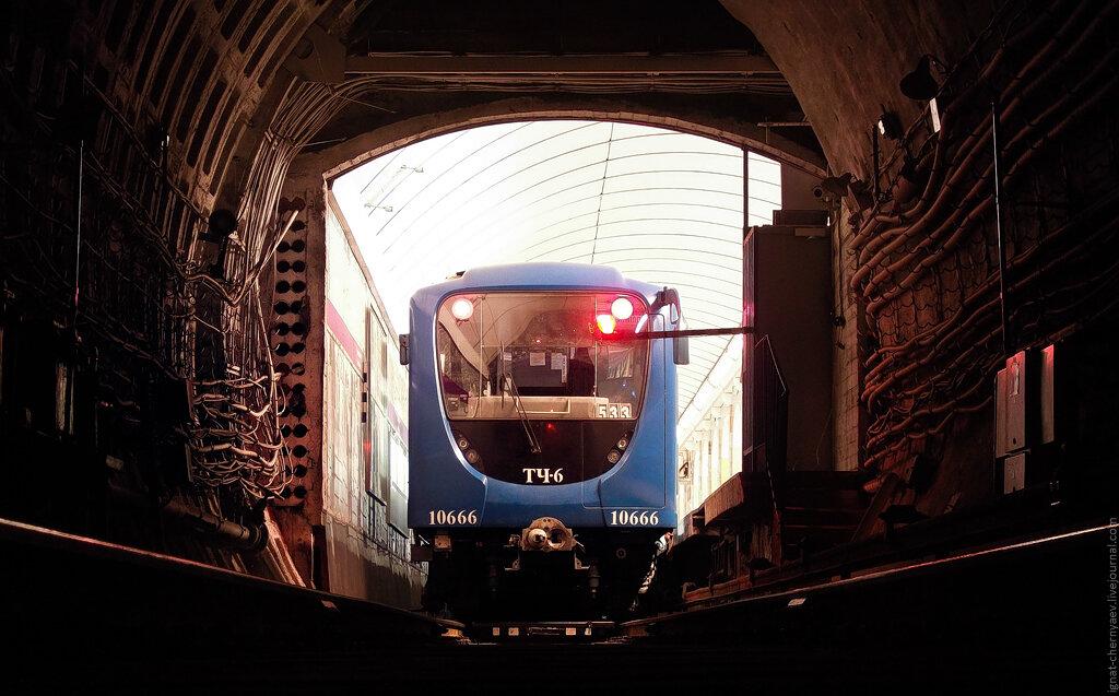 палево дачло метро адмиралтейская