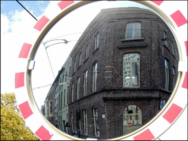 Gent 7951 Rabotstraat