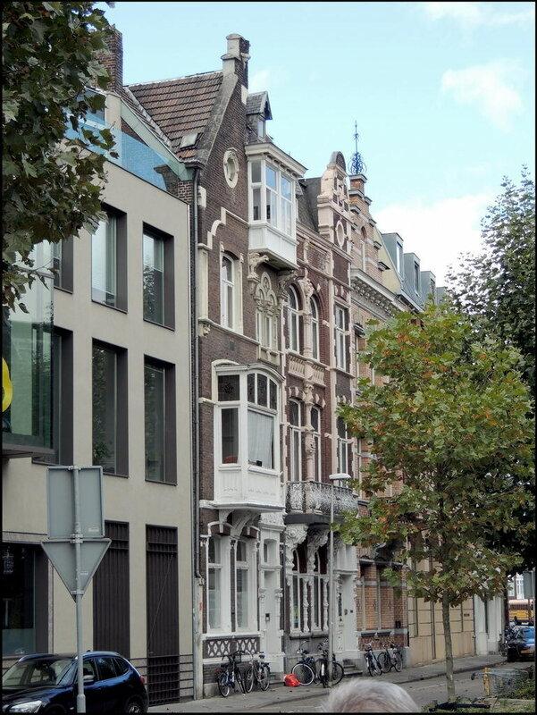 Maastricht 7036  Stationstraat