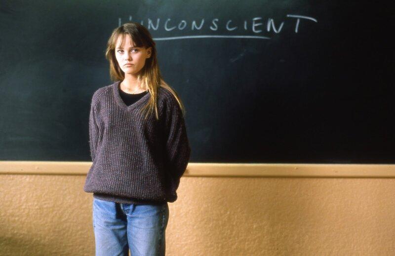 Эротика с тинейджирами 5 фотография