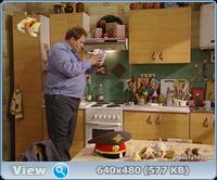 Воронины (1-23 сезон: 1-530 серии из 530) / 2009-2019 / РУ / SATRip