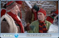 Малыш Санта 2 / Santa Baby 2: Christmas Maybe (2009/DVDRip)