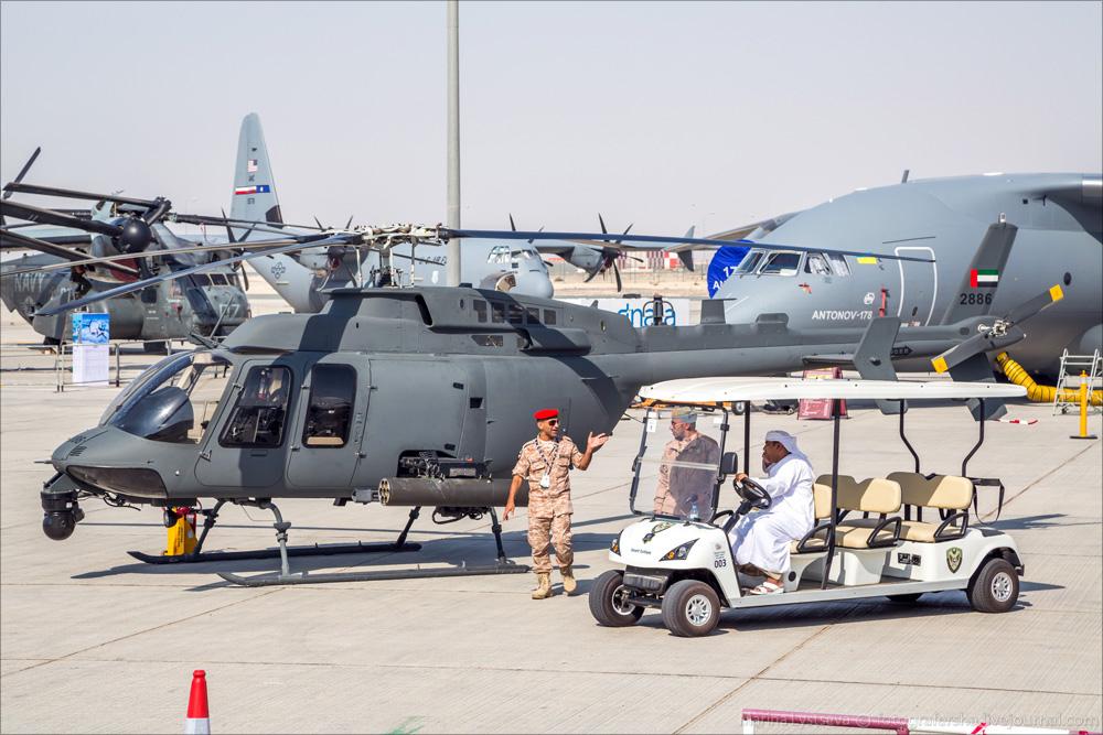 Dubai Air Show 2015 0_e20fd_e4d0dcc9_orig