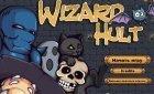 Игра приключение волшебник Подземелье для винкс