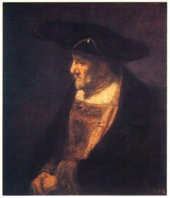 1570.jpg